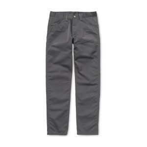 Skill Pant Blksmith