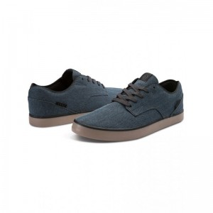 Govna Grey/Blue
